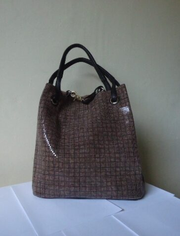 Описание: velina fabiano сумки 23 фотографий сумка velina... .  Автор: Лилия.