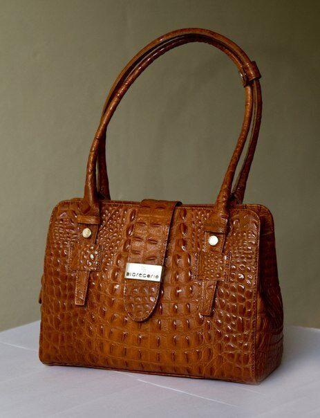 Di Gregorio сумки женские - sumki-bagsru