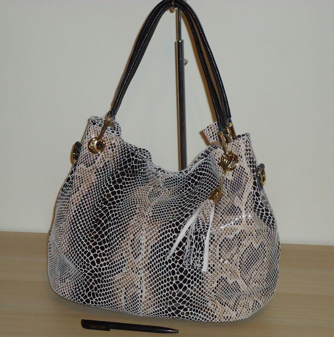 851cfa9d2894 Margolli collection Интернет-магазин женских сумок в Москве - Moda ...